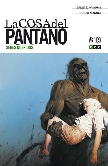 cubierta_cosa_pantano_vaughan_num1_OK.indd