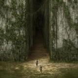 'El corredor del laberinto', ¡¡¡huid, insensatos!!!