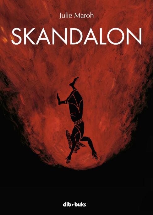 SKandalon