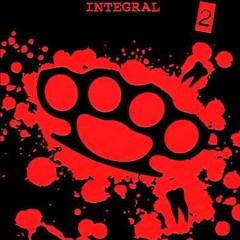 'The Boys Integral vol.2', el salvaje Ennis sigue machacando súper héroes
