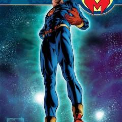 'Miracleman: el sueño de volar': el inicio de una leyenda del cómic