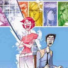 'Chew vol.8: Recetas Familiares', gran pitanza en el Restaurante Layman