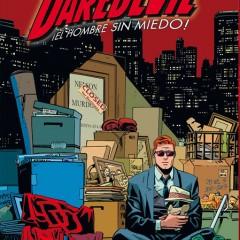 'Daredevil. El hombre sin miedo vol.5', a por la gloria