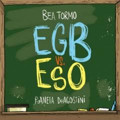 'EGB vs. ESO', desaprovechada