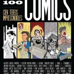 'Jot Down 100: Cómics', viñetas desde la crítica