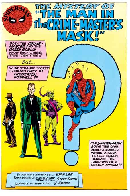 SpidermanPagina2