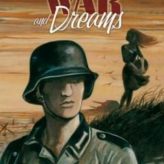 'War and Dreams', heridas de batalla