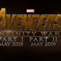 Marvel pone las fechas a su Fase 3: Pantera Negra, Capitán Marvel y La guerra del Infinito