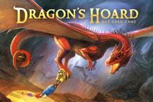 Dragon's Hoard (edición Kickstarter)