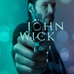 John Wick resucita al Keanu Reeves que mola