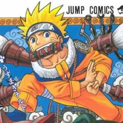 Se nos va 'Naruto'…el manga