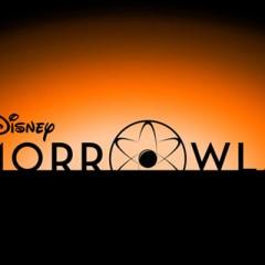 Tomorrowland, lo nuevo de Brad Bird y Damon Lindelof