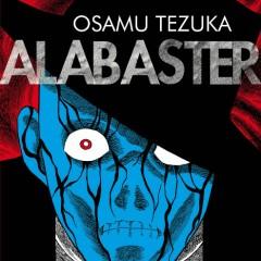 'Alabaster', bajo la piel