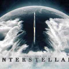 'Interstellar', odisea de humanidad