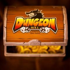 Dungeon Roll y sus nuevas expansiones: más valientes para adentrarse en la mazmorra