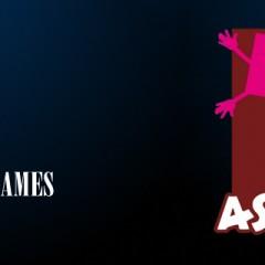 Fantasy Flight Games entra a formar parte del Grupo Asmodee [Actualizado]