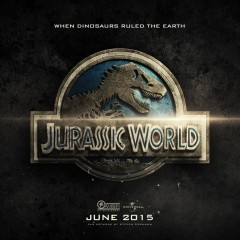 'Jurassic World', primer trailer