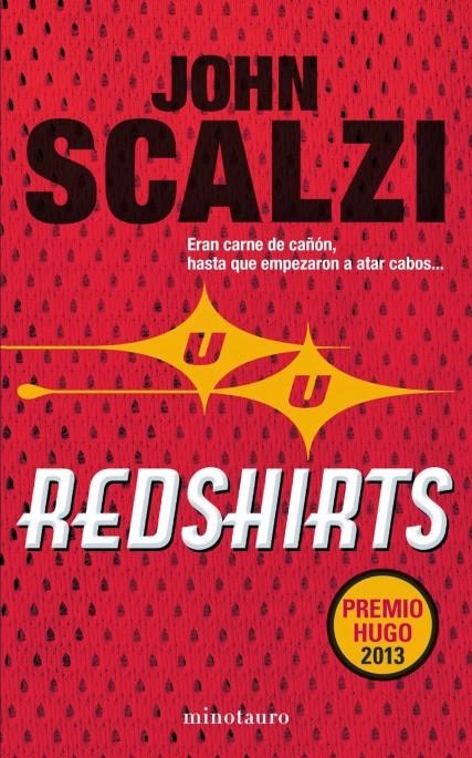 redshirts-john-scalzi