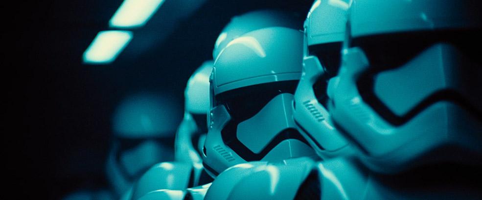 star-wars-7-trailer-03
