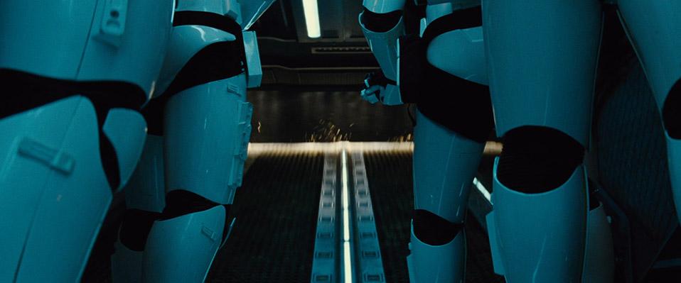 star-wars-7-trailer-05