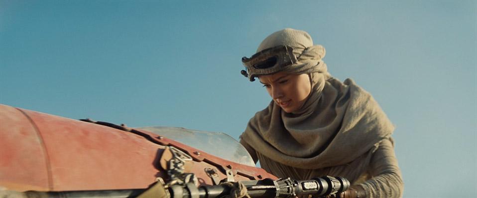 star-wars-7-trailer-06