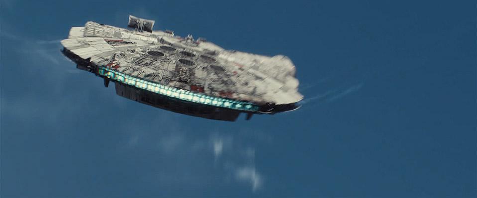 star-wars-7-trailer-11