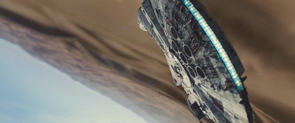 star-wars-7-trailer-12