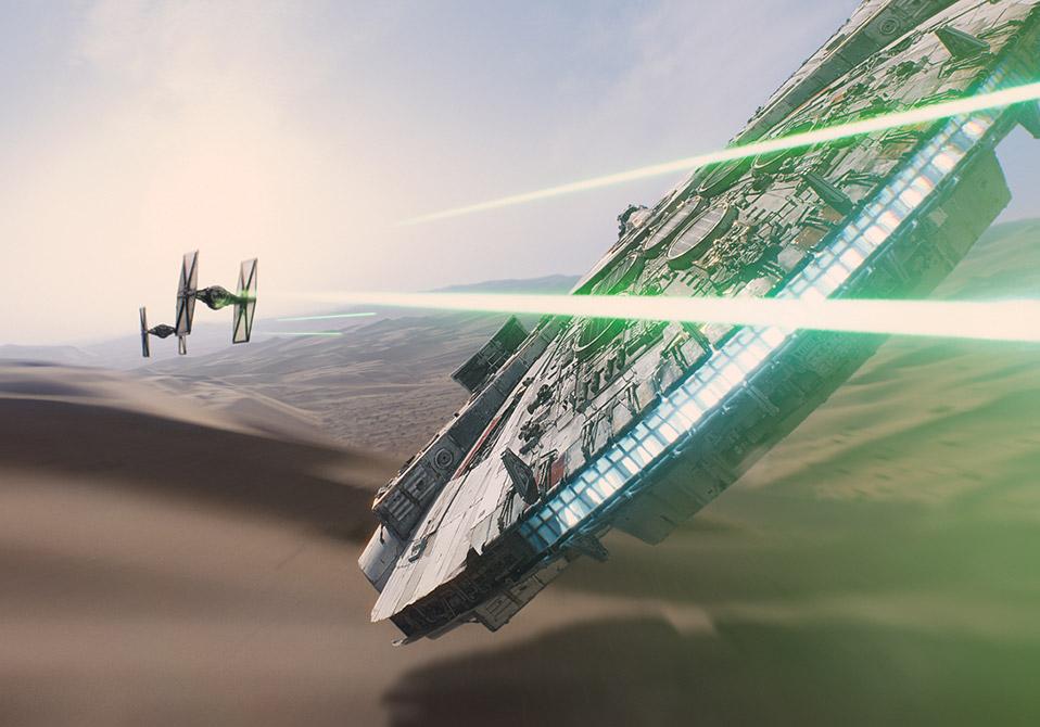 star-wars-7-trailer-13