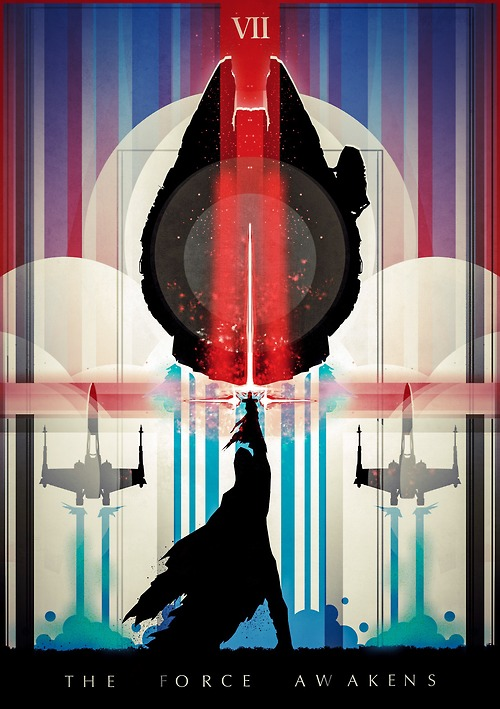 sw7poster1