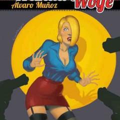 'Wanda Wolf', tiene derecho a permanecer excitado