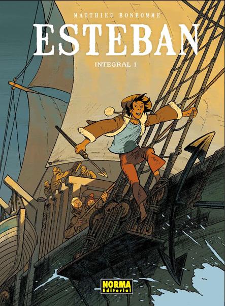 Esteban_portada