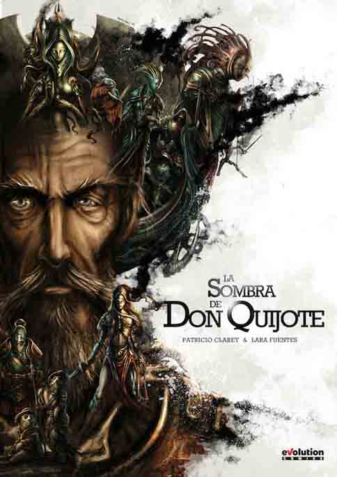 QuijotePortada