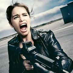 "Terminator Génesis, primer tráiler del ""reset"" de la saga"