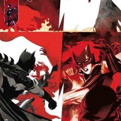 'Batwoman: La sangre es espesa. Final', se te echará de menos, Kate