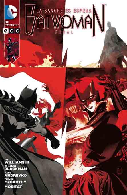cubierta_batwoman_sangre_espesa_final.indd