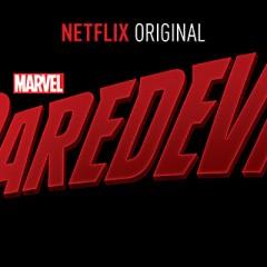 La serie de Daredevil se estrenará en Netflix el 10 de abril, pero no será la única