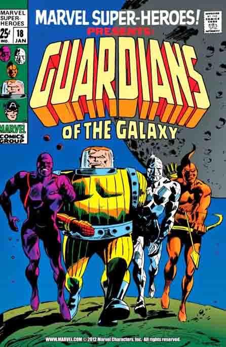 GuardianesPagina1
