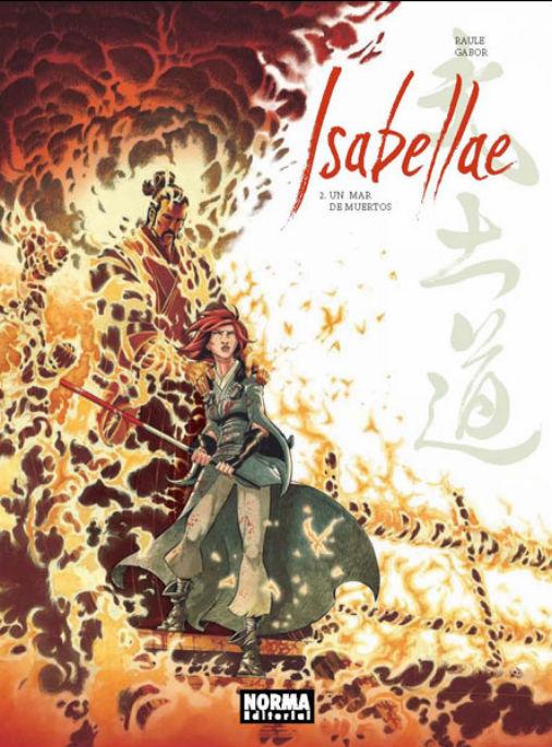 Isabellae_2