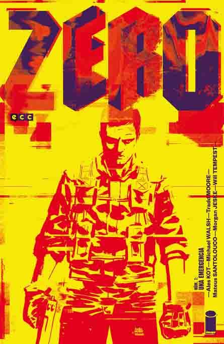 cubierta_zero_num1_ok.indd