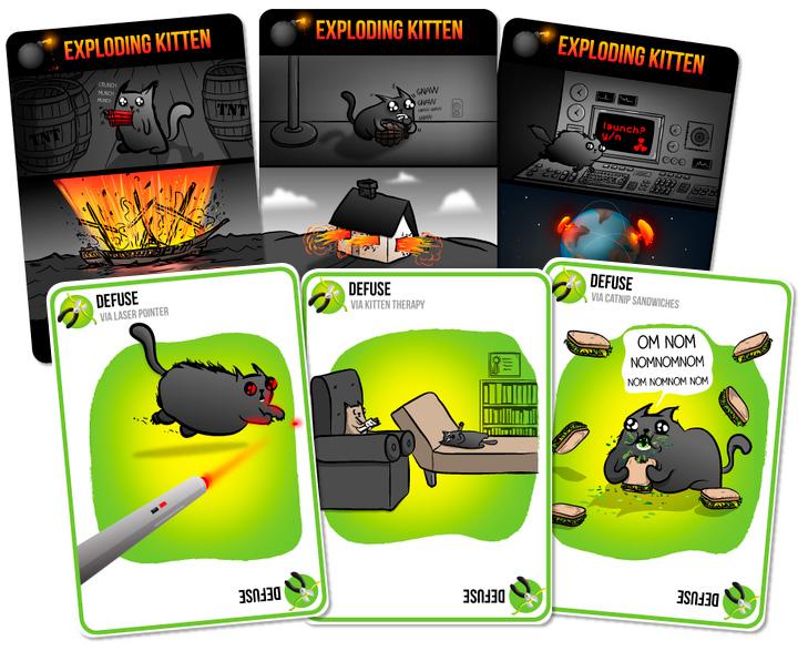 explodingkitten