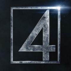 'Los 4 fantásticos', teaser del ¿temido?/¿esperado? reboot de la primera familia