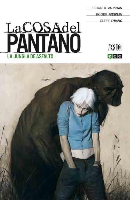 cubierta_cosa_pantano_vaughan_num2.indd