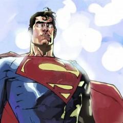 'Superman: Legado', una de las mejores