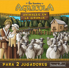 agricola2jugadores