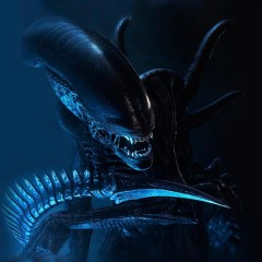 Alien: Xeno de Neill Blomkamp reiniciará la franquicia ignorando Alien³ y Alien: Resurrección