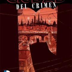'Batman: Ciudad del crimen', un viaje sórdido a las entrañas de Gotham