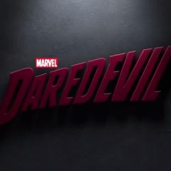 Marvel's Daredevil, teaser tráiler