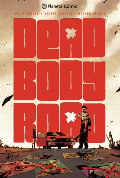 deadbodyroad