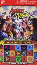 dicemasters