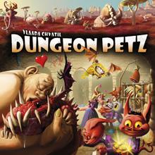 dungeonpetz